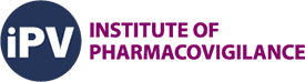 iPV - Institute of Pharmacovigilance