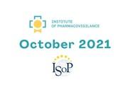 Pharmacovigilance Seminar 2021