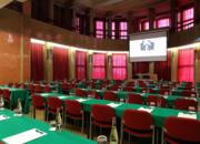 Pharmacovigilance Seminar 2018