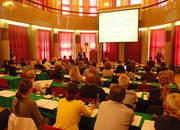 Pharmacovigilance Seminar 2017