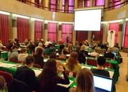 Pharmacovigilance Seminar 2015